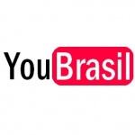 Logo da emissora You Brasil