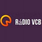 Logo da emissora Rádio Visibilidade Cegos Brasil