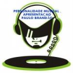 Logo da emissora R�dio Lami RJ