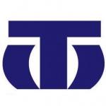 Logo da emissora R�dio Ti�ozinho