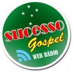 Logo da emissora Sucesso Gospel