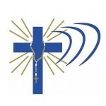 Logo da emissora Radio WMET Mundial 1160 AM