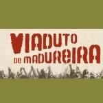Logo da emissora Rádio Viaduto de Madureira