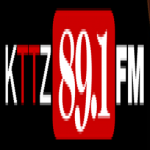 Logo da emissora KOHM 89.1 FM HD2