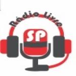 Logo da emissora R�dio Livre SP