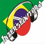 Logo da emissora Intersedutora