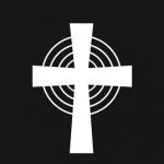 Logo da emissora WVHF 1140 AM