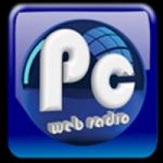 Logo da emissora Painel de Controle Flashback