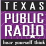 Logo da emissora KPAC 88.3 FM
