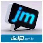 Logo da emissora Rádio Jornal da Manhã 1340 AM