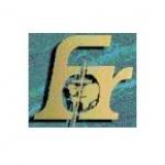 Logo da emissora WOFR 89.5 FM Family Radio