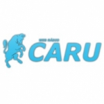 Logo da emissora Web Rádio Caru