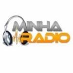 Logo da emissora R�dio Studio FM