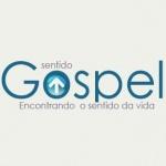 Logo da emissora Rádio Sentido Gospel