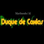 Logo da emissora Web Rádio Duque de Caxias