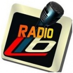 Logo da emissora Radio LIB Online Radio Station