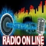 Logo da emissora Web R�dio Ch�o Sertanejo