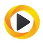 Logo da emissora Web Rádio Geração Jovem