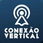 Logo da emissora Conexão Vertical