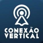 Logo da emissora Conex�o Vertical