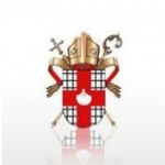 Logo da emissora Diocese Nova Friburgo