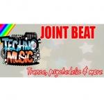 Logo da emissora Joint Radio Beat