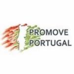 Logo da emissora Rádio Promove Portugal