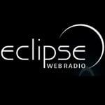 Logo da emissora Eclipse Web R�dio