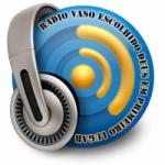 Logo da emissora Web Rádio Vaso Escolhido