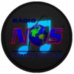 Logo da emissora Radio NOS