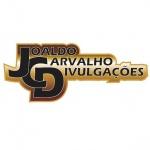 Logo da emissora Joaldo Carvalho Divulgações