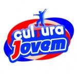 Logo da emissora Rádio Cultura FM