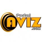 Logo da emissora Web Rádio Aviz Music