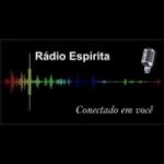 Logo da emissora Radio Espirita Campinas