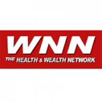 Logo da emissora Radio WWNN 1470 AM