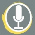 Logo da emissora Radio WAIJ He's Alive 88.1 FM