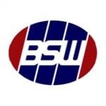 Logo da emissora Bosowa Radio 88.5 FM