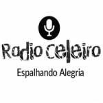 Logo da emissora Rádio Celeiro