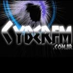 Logo da emissora Cyber FM Old Songs