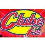 Logo da emissora R�dio Clube S�o Rom�o