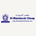 Logo da emissora Radio Al-Manshuroh 107.9 FM