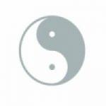 Logo da emissora R�dio Jovempan Zen