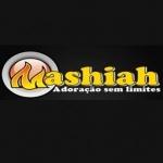 Logo da emissora R�dio Mashiah