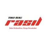 Logo da emissora Radio Rasil 720 AM