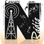 Logo da emissora Cascais Net Radio