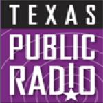 Logo da emissora KTXI 90.1 FM