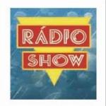 Logo da emissora Show FM