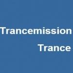 Logo da emissora Trancemission FM Radio Trance