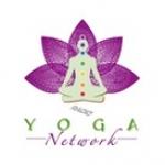 Logo da emissora Yoga Network Canale Uno
