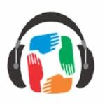 Logo da emissora Web Rádio Interativa